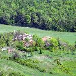 Photo of Agriturismo Podere Doglio