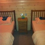 Woodland Holiday Park