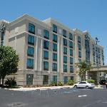 Country Inn & Suites By Carlson, New Orleans Airport Foto