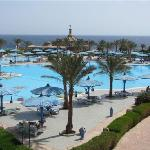 Photo of Dreams Beach Marsa Alam