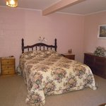 Kallyhouse B&B