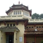 Vietnam History Museum