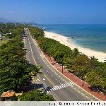 Photo de Puerto Plata Beach Resort