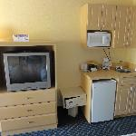 Photo de Baymont Inn & Suites Kissimmee