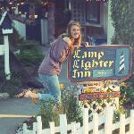 Photo de Lamp Lighter Inn & Sunset House Suites