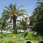 Photo de Halici Holiday Village