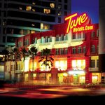 Tune Hotels .Com - 1Borneo, Kota Kinabalu