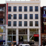Emporium Hotel Istanbul