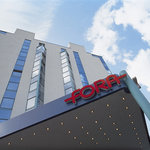Photo of Fora Hotel Hannover