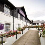 Premier Inn Truro