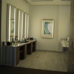 Vdara Spa Health & Beauty