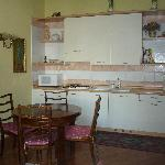  cucina