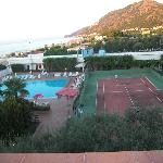Photo of Hotel Costa Azzurra