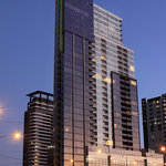 Melbourne Short Stay Apartments Southbank Deluxe