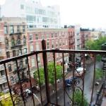 Saint Marks Place Studio Apartments의 사진