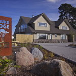 Manuka Lodge