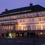 Niedersachsischer Hof