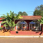 Photo of Hotel Iguazu Royal