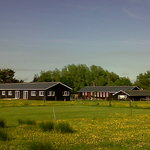 Brownrigg Lodges