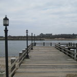 Lake Montauk