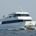 Watermark Cruises and Tours