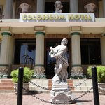 Colosseum Hotel