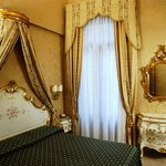 Photo of Hotel Canaletto Venice
