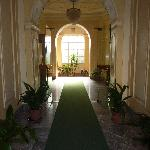 Photo of Bed & Breakfast a Casa di Giorgia