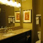 Bilde fra Country Inn & Suites Columbia Harbison