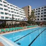 Nova Like Hotel Eilat - an Atlas Hotel
