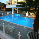 Photo of Hotel Fantasy Riccione