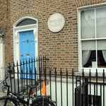 Dublin City Bike Tours Foto