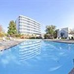 Holiday Inn Winston - Salem - University Parkwayの写真