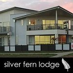 ‪Silver Fern Lodge‬