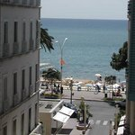 Photo of Azurene Royal Hotel Cannes