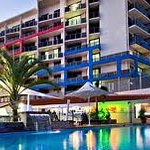 Clarion Hotel Mackay Marina