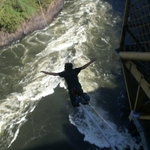 Photo of Shearwater Victoria Falls - Bungee, Bridge Tours and Activities
