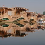 Helal Group Of Houseboats
