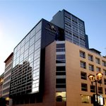 Photo of Alfonso Hotel Zaragoza