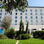‪Courtyard by Marriott Paris La Defense West - Colombes‬