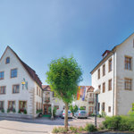 Schlosshotel Ingelfingen