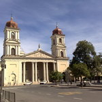 San Miguel de Tucuman