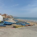 Photo of Surf Berbere Surf Camp Taghazout