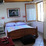 Bed & Breakfast Corte Garberia