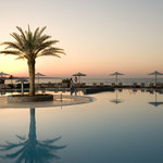 lti Ikaros Beach Luxury Resort &amp; Spa