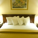 ‪Quality Inn & Suites - Fairfield / Napa Valley‬