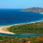 We are located On Some Of the Most Beautiful Coastline In The World