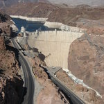 Hoover Dam Bypass