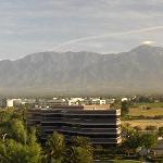 Photo de Ontario International Airport Hotel
