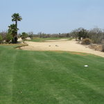 ‪Cabo San Lucas Country Club‬